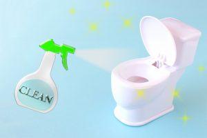 トイレが水漏れしたら便器の交換が必要?