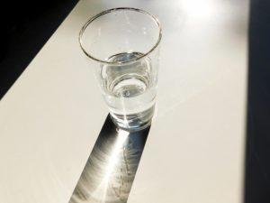 水の濁りや水漏れ…キッチンによくある水道トラブル